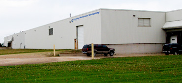Electrical Materials Company Facility