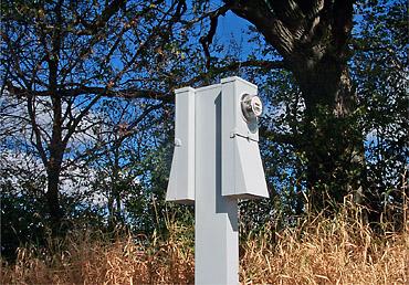 Mobile-Home-Electrical-Service-Pedestal-100-Amp-370 Mobile Home Service Pedestal on 100 amp meter pedestal, 200 amp meter pedestal, mobile metal pedestals, electric meter pedestal, cable pedestal, mobile home service panel, electrical pedestal,